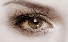 Полфарма офталмологични продукти