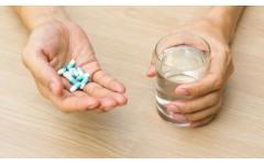 Антибиотици – общи препоръки за употреба и комбиниране
