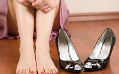 Жените боледуват два пъти по-често, но и мъжете не са пощадени