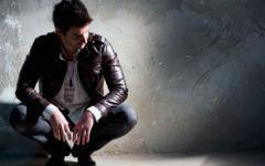 Разликата между депресия и патология е тънка