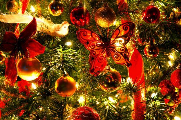 Повечето домакини посрещат празниците пребити от умора