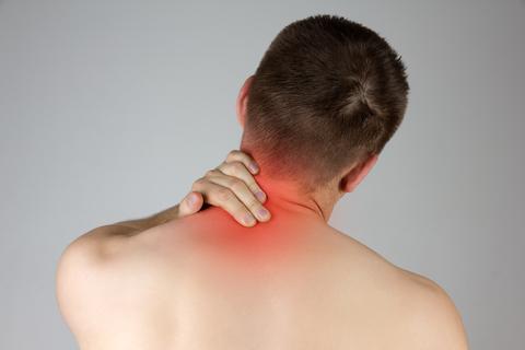 Невролозите вече борят болковия синдром с високоенергиен лазер и колаген