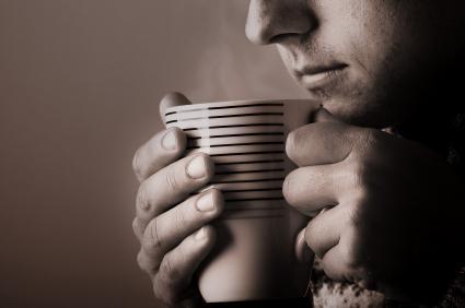 Чайовете за кашлица са по-ефикасни подсладени