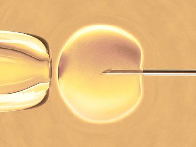 """В МБАЛ за женско здраве """"Надежда"""" разполагат с най-модерния ембриоскоп"""
