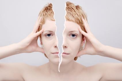 В 90 на сто от случаите мигрената засяга жени