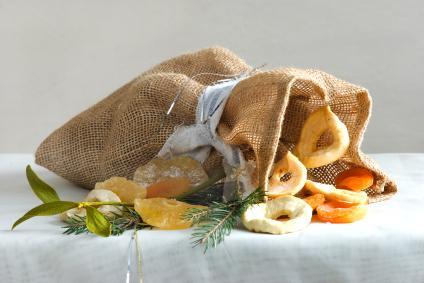 Важно е всеки ден да изяждаме поне половин килограм пресни плодове и зеленчуци