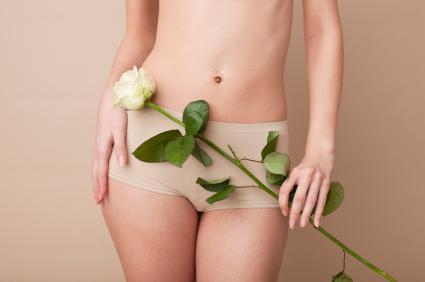 Предменструалният синдром е форма на хормонален дисбаланс