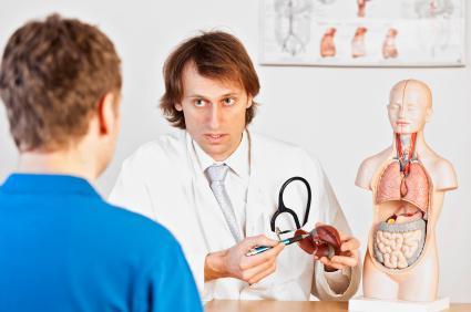 Съвременен метод за лечение на рак на черния дроб въвеждат в Русе