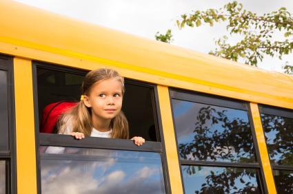 Внимателното следене на урока в клас съкращава подготовката вкъщи