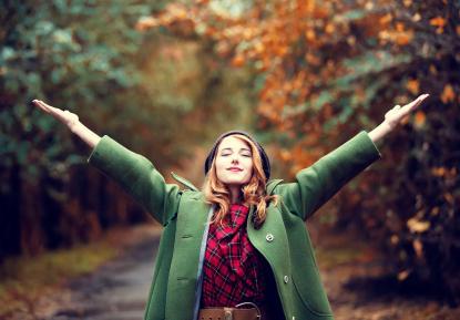 Дихателните упражнения подпомагат изчистването на белия дроб и укрепват сърцето
