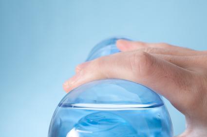 След грипа количеството на течностите трябва да се увеличи до 3 литра