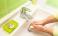 Едва 5% от хората си мият ръцете правилно