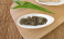 Листата на жиловлeка са най-лечебни от юли до септември