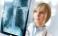 Антибиограма може да се направи, но лечението не трябва да се отлага