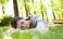 Умората през пролетта се дължи на десинхронизацията на биоритмите