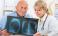 Антивирусните препарати не са заместители на противогрипните ваксини