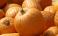 Колкото цветът на тиквата е по-наситено оранжев, толкова е по-богата на каротин