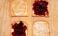 Диетолози съветват през зимата по-често да се яде хляб
