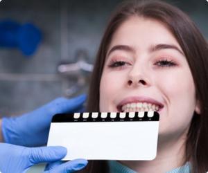 """<a href=""""/novini/izbelvane-na-zabite"""">Избелване на зъбите</a>"""